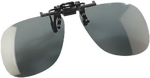 ''Allround'' Verres de Verres de Verres de ''Allround'' amovibles amovibles lunettes lunettes xRXAvqf