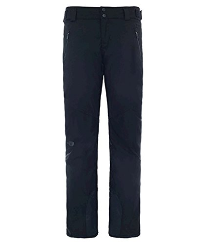 The Face Ravina North W Small S Pantalone Donna 11Fq4rxw