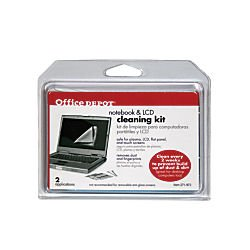 Office Depot Pc Laptops - 3