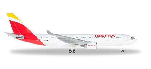 iberia-a330-200-ec-mil-oaxaca-1500-he529303