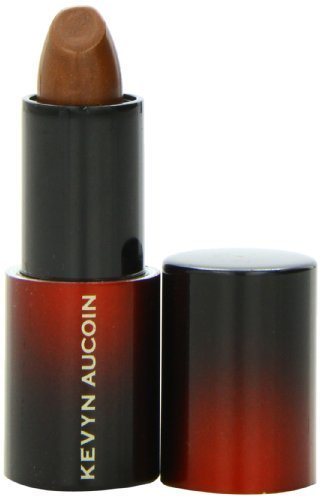 Kevyn Aucoin Rouge Hommage Lip Color, Time, 0.1