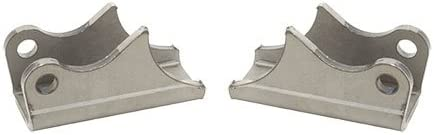 RuffStuff Specialties R1988 Lower Shock product image