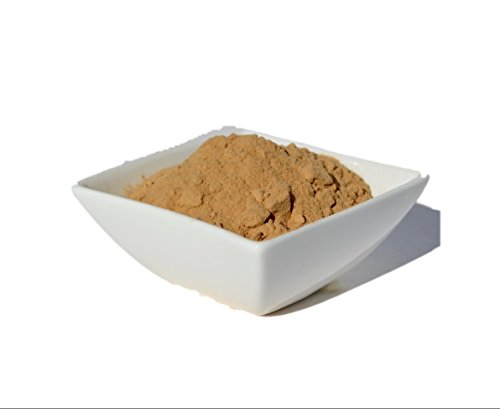 (Scash 80 Gram Pure Sandalwood Powder For Face Mask, Face Pack,Worship & Auspicious Occasions)