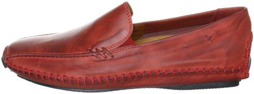 sandia Pikolinos Rojo Pikolinos Rot Zapatos Zapatos Rojo wEC7wxYqZ