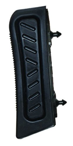 Mossberg 95212 Flex Recoil Pad (Large) by Mossberg