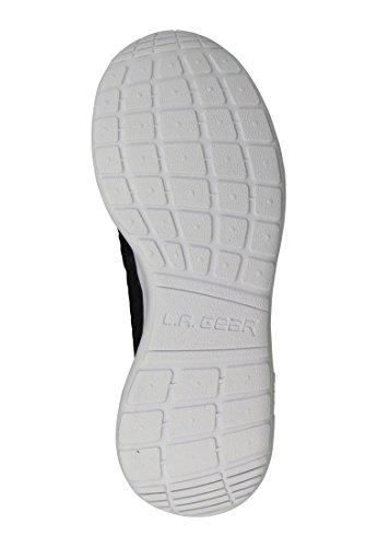 chaussure de randonnee Columbia Wallawalla 2 Mid OT pour les femmes