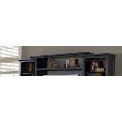 Grand Bay 60'' Bridge And 48'' Shelf