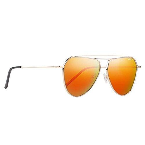 Nectar Unisex Marlee Polarized Sunglasses - Polarized Sunglasses Ebay