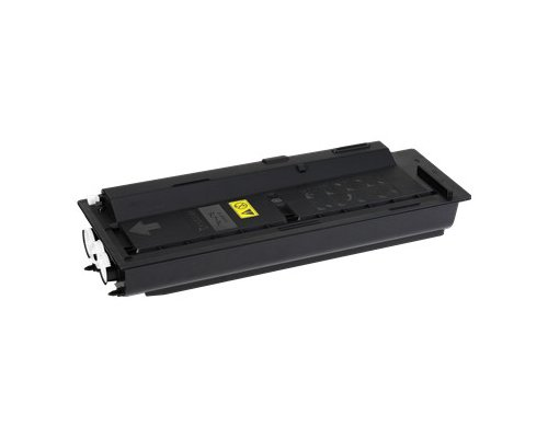 Kyocera Copystar Toner Cartridge, 15000 Yield (TK-479)
