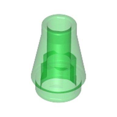 lego star wars cones - 6