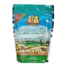 Premium Gold True Cold Milled Flax Seed, 24 Ounce - 6 per case