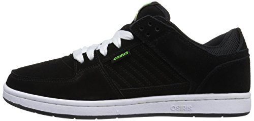 Osiris Shoes scarpe Protocol SLK Creature Graham