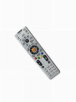 Lot of 2 universal replacement ir remote control for directv direc lot of 2 universal replacement ir remote control for directv direc tv rc64 rc65 rc66 rc64r sciox Gallery