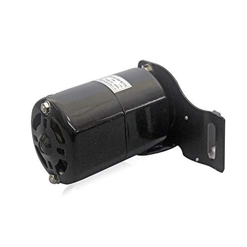 Amazon.com: Singer Pedal - Sewing Machine Motor 250w 220v 12500 R/min Motor for Sewing Machine with Foot Pedal Handwork Accessories