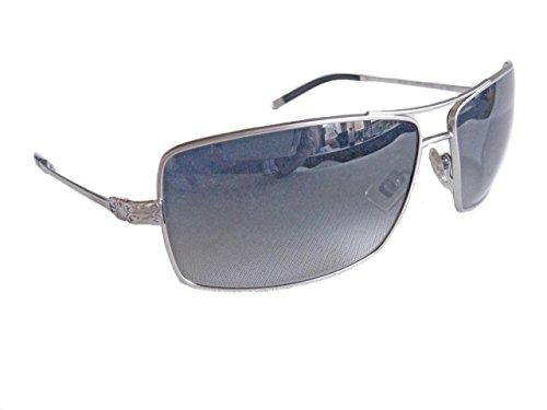 MIU MIU by Prada SMU 55H 1AP 501 - Miu Sunglasses Aviator Miu