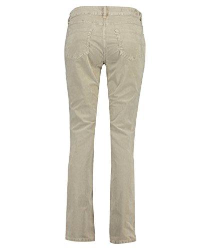 Donna Mca Jeans Mac Damen Hosen 7TW8w4qP