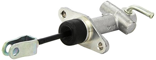 ABS 71213 Master Cylinder Clutch: