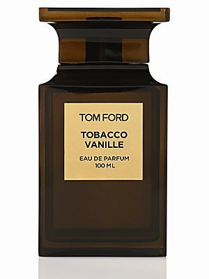 Tom Ford Beauty Tobacco Vanille Private Blend Spray/3.4 oz. by Tom Ford (Vanilla Cologne Tom Tobacco Ford)