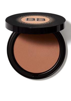 Bobbi Brown Bronzer Dark - 2