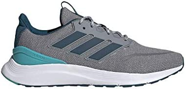 Adidas Energy Falcon Mens Sports Running Trainer Shoes