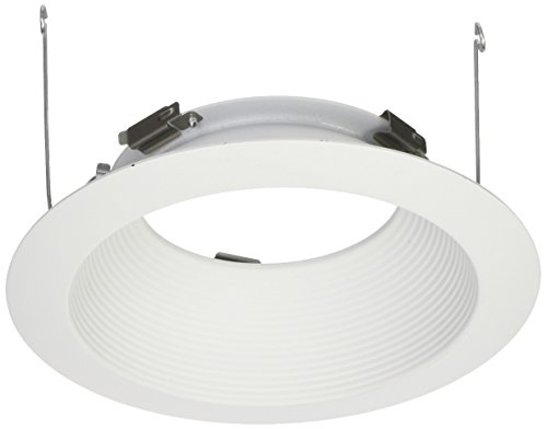 Cooper Lighting 6 Halo Led Module in US - 9