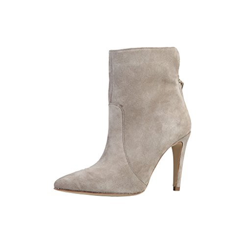 pour Beige Bottes Versace Femme Michelle pAE1qZ