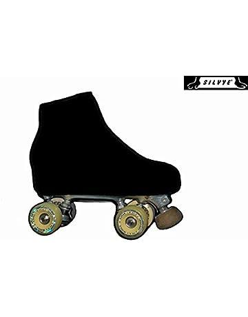lot de 4 Luscious Roller Skate Roues avec roulements
