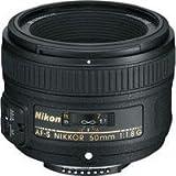 Nikon-auto-cameras Review and Comparison