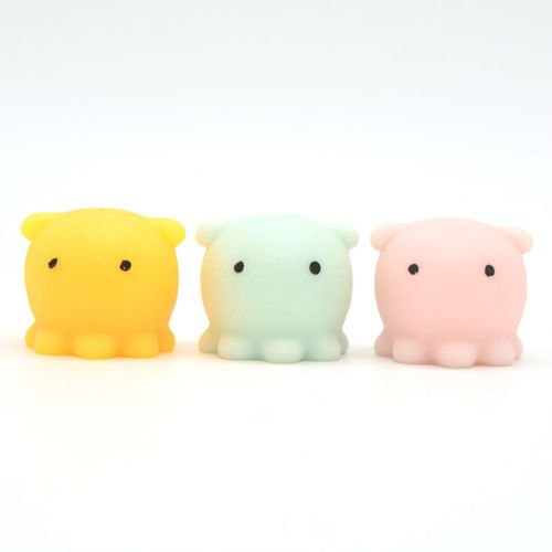 ap-shop-anti-stresscute-mini-squeeze-mochi-octopus-soft-with-box-stress-reliever-kid-toy-decompress