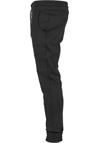 Urban Classics - Pantalon - Homme