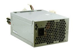 HP 750W Power Supply XW9300 Workstation - Refurbished - 372357-001