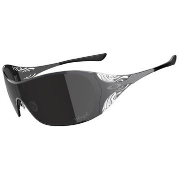 1f2a9f2fcb Image Unavailable. Image not available for. Colour  Oakley Liv 12-978  Polarized Sunglasses