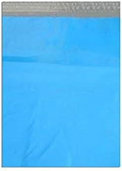 Amiff - Bolsas de envío (7,5 x 10,5 cm, poliéster), color ...
