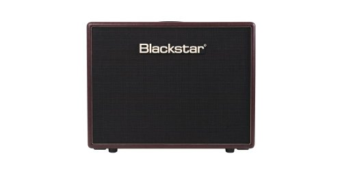 - Blackstar ART212 Guitar Amplifier Cabinet