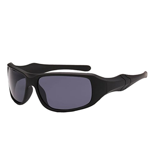 Lunettes De Soleil Pour Dames Driving Driving Polarized Glasses Lunettes De Soleil Squelette Cadre Noir Bleu Glace JT3OXt6Fs