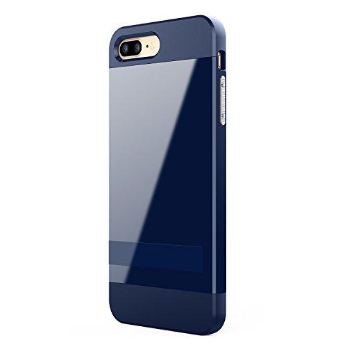 LAFCH Vetro Temperato Compatibile con Huawei P9 Lite 1 Pezzi Alta Trasparenza Pellicola Protettiva per Huawei P9 Lite Schermo in Vetro Anti-graffio Anti-Bolle
