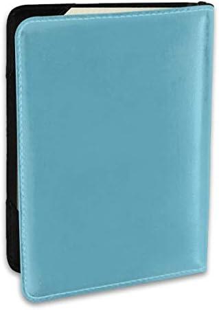 スヌーピー パスポートケース 6.5インチ 防水 軽量 パスポートバッグ 旅行 薄型 パスポートホルダー 航空券対応 パスポートポーチ 男女兼用 PU カードケース スキミング防止 かわいい おしゃれ