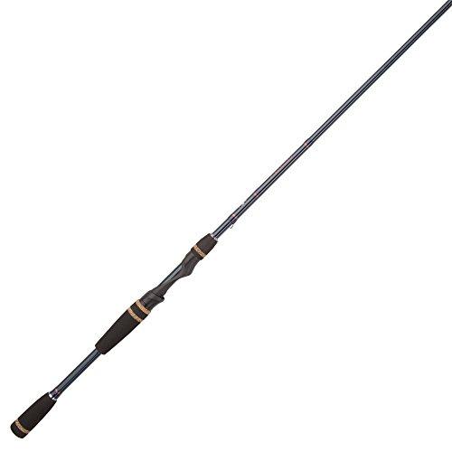 fenwick 7' M Fast S17 AETOS Spinning Rod