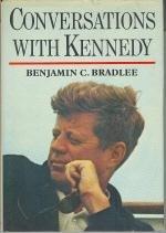 Conversations with Kennedy de Benjamine C.…