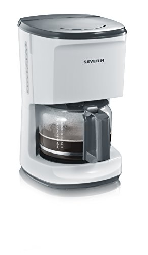 Severin-KA-4489-Cafetera