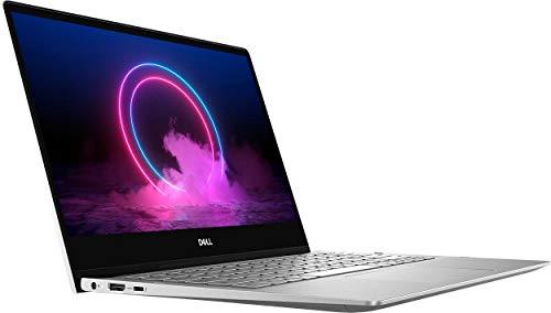 "Dell Inspiron 13 2-in-1 7391-13.3"" FHD Touch - 10th gen i5-10210U - 8GB - 512GB SSD"