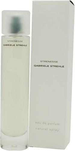 Price comparison product image Strenesse By Gabriele Strehle For Women. Eau De Parfum Spray 2.5 Ounces by Gabriele Strehle
