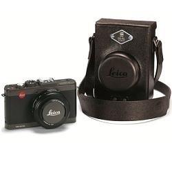 Leica デジタルカメラ ライカD-LUX6 1010万画素 光学3 8倍ズーム G-STAR RAWエディション 18169