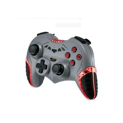 ps3 batarang controller - 1