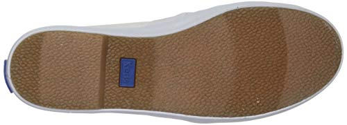 Keds Women's Clipper Slip On