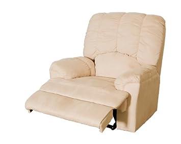 1 Sitz In Devon Elektrisch Relaxsessel Sofa Zweisitzer Grosse M