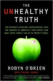 The Unhealthy Truth 1st (first) edition Text Only pdf epub