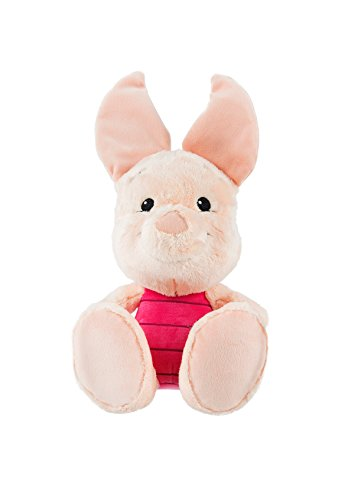 Disney Parks Piglet Big Feet Plush Doll (Doll Feet)