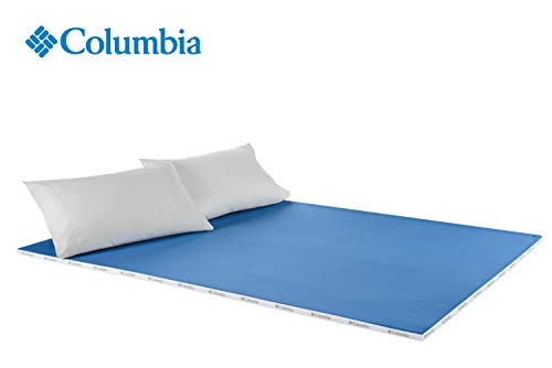 Columbia Revolutionary Extreme Cooling 1