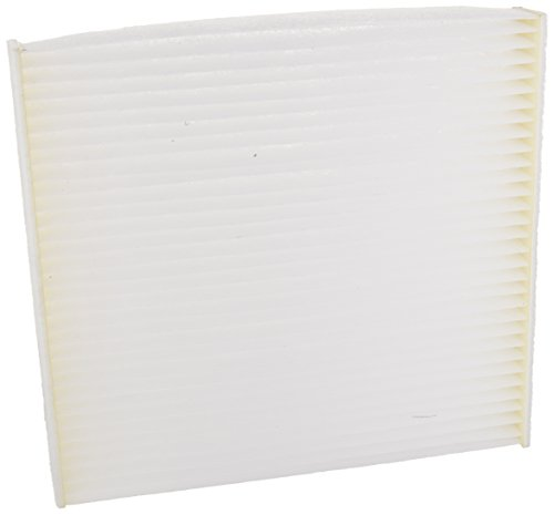 Toyota 87139-07020 Cabin Air Filter